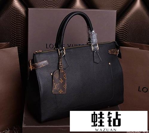 杭州二手包包回收