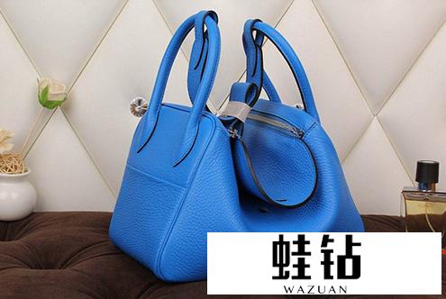 杭州二手包包回收分析