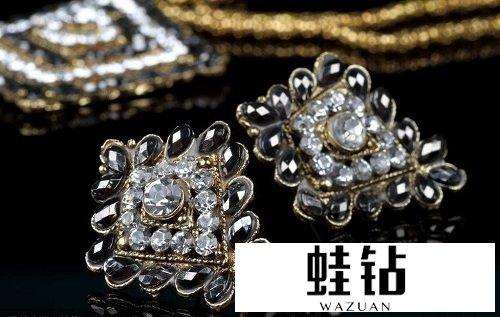 杭州钻石回收