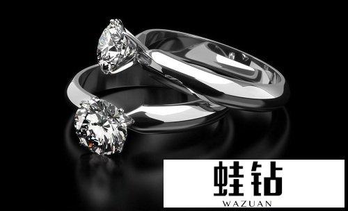 杭州1g拉钻石钻戒回收