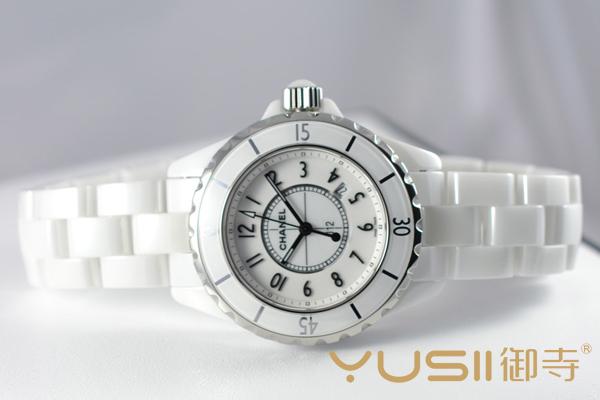 时尚品牌的手表应该如何挑选?